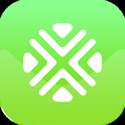 清果医生appv2.0.7安卓版
