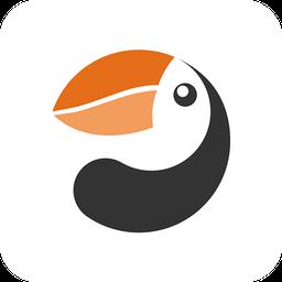 华为海雀摄像头proapp下载_华为海雀摄像头pro手机软件app下载