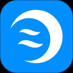 莱月再生平台软件app下载_莱月再生平台软件手机软件app下载