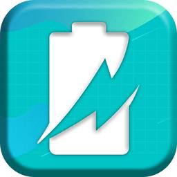 一键省电管家app下载_一键省电管家手机软件app下载