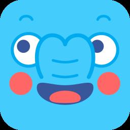 作业盒子小学版学生端(小盒家长)app下载_作业盒子小学版学生端(小盒家长)手机软件app下载