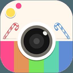Candy自拍相机app下载_Candy自拍相机手机软件app下载