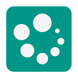 DNA桌面app下载_DNA桌面手机软件app下载