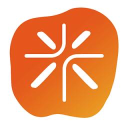 米瓷app下载_米瓷手机软件app下载
