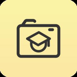 学生证件照版v1.0.6安卓版