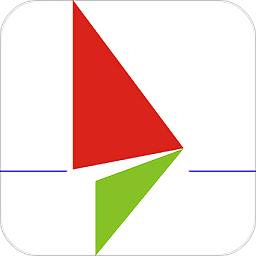 ricam行车记录仪app下载_ricam行车记录仪手机软件app下载
