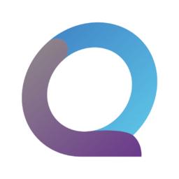 Dynasyn健康监测app下载_Dynasyn健康监测手机软件app下载