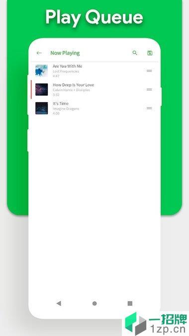 EonPlayerProapp下载_EonPlayerPro手机软件app下载