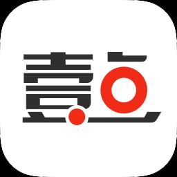 齐鲁壹点appapp下载_齐鲁壹点app手机软件app下载
