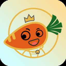 萝卜日记app下载_萝卜日记手机软件app下载