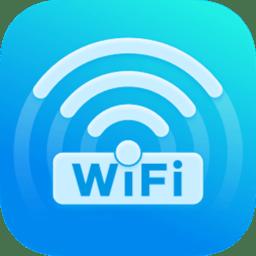 WiFi使者appapp下载_WiFi使者app手机软件app下载