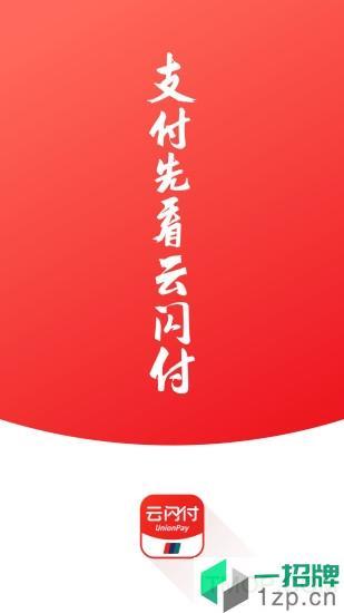 云闪付最新版app下载_云闪付最新版手机软件app下载