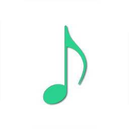 五音助手兼容版v2.7.0安卓版