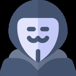 隐秘参数app下载_隐秘参数手机软件app下载