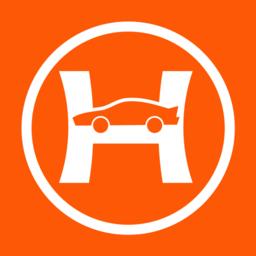 恒信二手车app下载_恒信二手车手机软件app下载