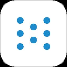 点书(Misstroy)app下载_点书(Misstroy)手机软件app下载