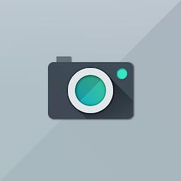 moto相机2apkapp下载_moto相机2apk手机软件app下载
