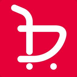 白菜淘手机版app下载_白菜淘手机版手机软件app下载