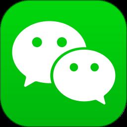 微信app最新版2021v7.0.23安卓版