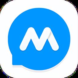 嗨信软件app下载_嗨信软件手机软件app下载