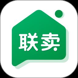 美住联卖appapp下载_美住联卖app手机软件app下载