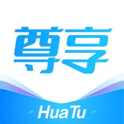 事业尊享appapp下载_事业尊享app手机软件app下载