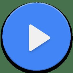 MXPlayerTegra3解码包app下载_MXPlayerTegra3解码包手机软件app下载