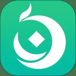 碧桂园碧有钱app下载_碧桂园碧有钱手机软件app下载