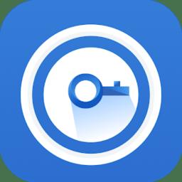 Eagle2FA二次验证器app下载_Eagle2FA二次验证器手机软件app下载