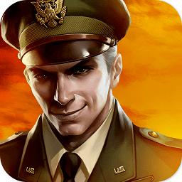 二战风云2游戏fan最新版本下载_二战风云2游戏fan最新版本手机游戏下载