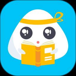 一米阅读学生版手机版v3.4.3安卓版