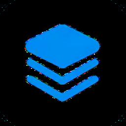 铁建技术资源库app下载_铁建技术资源库手机软件app下载