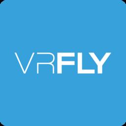 VRfly(VR航拍)app下载_VRfly(VR航拍)手机软件app下载