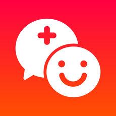 平安健康管家app下载_平安健康管家手机软件app下载