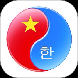 整容通整形大师app下载_整容通整形大师手机软件app下载