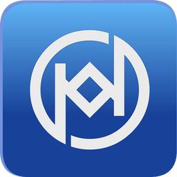 厚大法考appapp下载_厚大法考app手机软件app下载