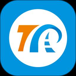 途强汽车在线appapp下载_途强汽车在线app手机软件app下载