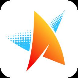 爱乐奇少儿英语app下载_爱乐奇少儿英语手机软件app下载