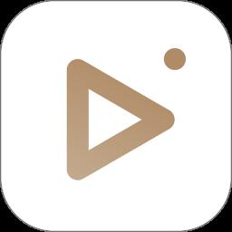 Bigshot大片v2.3.0.30安卓版