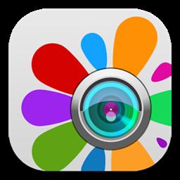影楼专业版最新破解版PhotoStudioPROapp下载_影楼专业版最新破解版PhotoStudioPRO手机软件app下载
