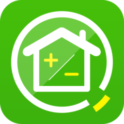 计算房贷appapp下载_计算房贷app手机软件app下载