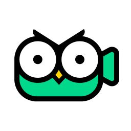 爱奇艺随刻创作v2.1.0安卓版