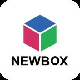 新盒配送app下载_新盒配送手机软件app下载