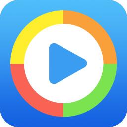吉播影音先锋appv3.7安卓版