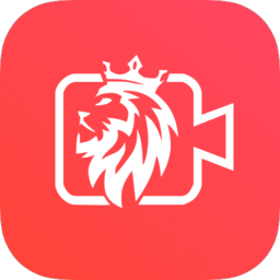 王者体育直播v1.1.2安卓版
