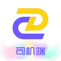 多彩出行杭州司机端最新版本v4.40.5.0002安卓版