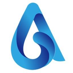 文泉云盘图书二维码管理系统app下载_文泉云盘图书二维码管理系统手机软件app下载