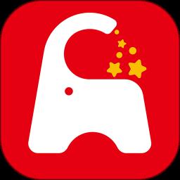 万象星选app下载_万象星选手机软件app下载