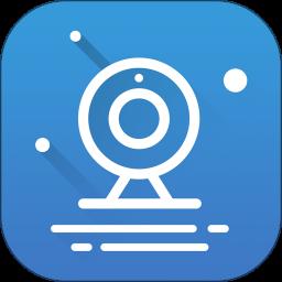 维安视摄像头手机软件app下载_维安视摄像头手机软件手机软件app下载