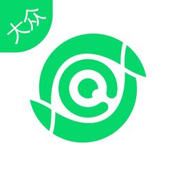 健康资阳appv1.2.009安卓版